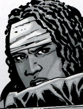File:Michonne V12 Crop.png