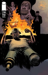 File:The-Walking-Dead-Issue-115-6-195x300.jpg