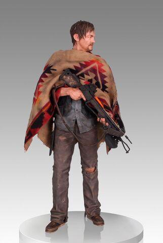 File:Daryl Dixon Statue 5.jpg