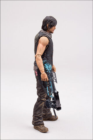 File:McFarlane Toys The Walking Dead TV Series 5.5 Daryl Dixon 5.jpg