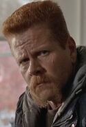Abraham Ford (Conquer)