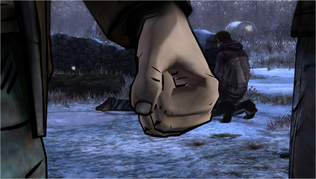File:NGB Kenny's Fist.png