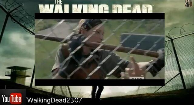 File:Jilian Walking Dead.jpg