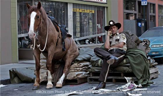 File:Walking dead horse rick.jpg