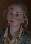 Beth Greene - Coda