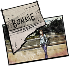 File:Bonnie's Note.png