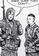 Dwight & Laura 159