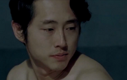 Glenn.S4.1