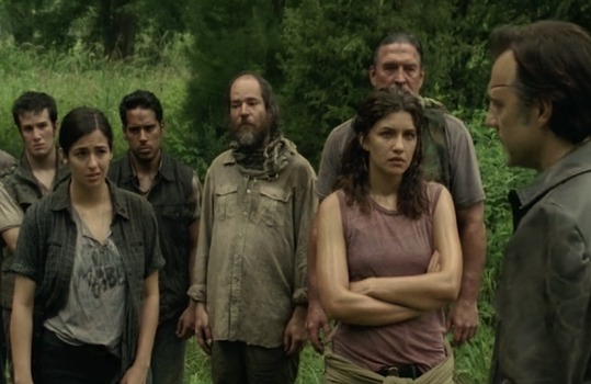 File:The-walking-dead-recap-4x8-too-far-gone.png