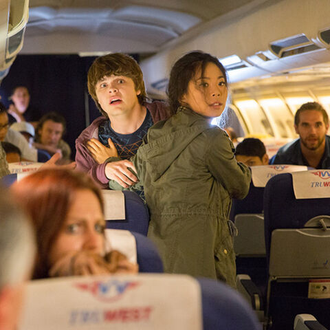 File:28-fear-the-walking-dead-flight-462.w529.h529.jpg