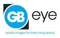 File:GB Eye.jpg