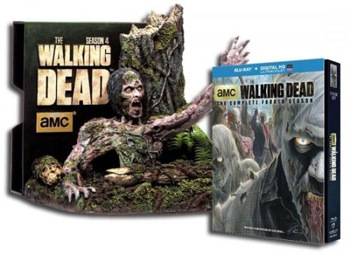 File:Tree-walker-the-walking-dead-season-4-blu-ray-limited-edition-complete-fourth-season-500x363.jpg