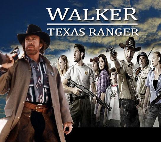 File:Walker01.jpg