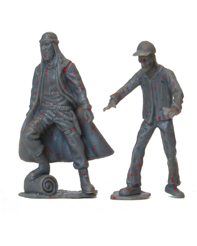 File:Jesus pvc figure 2-pack (bloody grey) 2.png