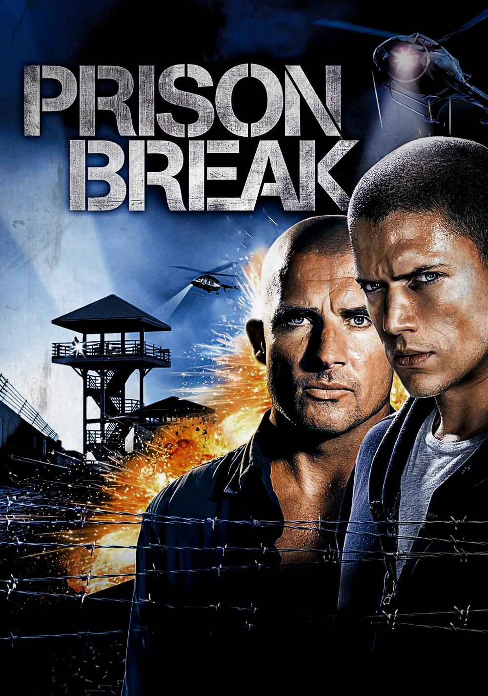 Image prison break jpg walking dead wiki fandom powered by wikia