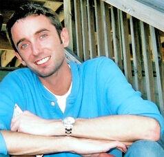 Cody Rowlett 51