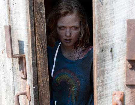 File:Tv-most-shocking-deaths-2011-the-walking-dead-sophia.jpg