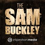 File:TheSamBuckley Avatar 4.png