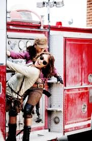 File:Cohan - Serratos firetruck.jpeg