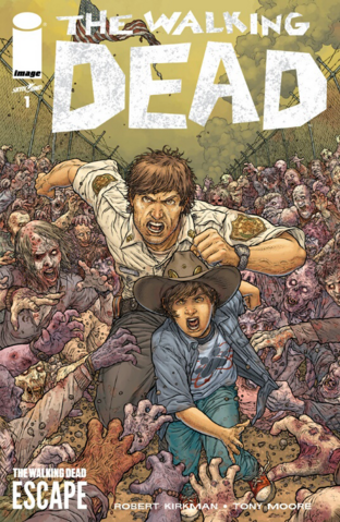 File:Issue 1 TWD Escape Variant.png
