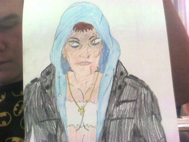 File:Lucilel in her new hoodie 1.jpg