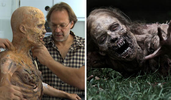 File:The Walking Dead Behind The Scenes, 3.jpg