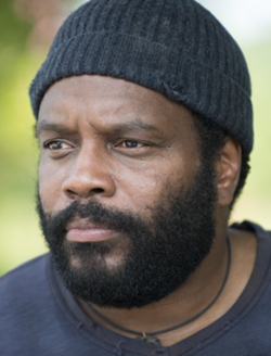 File:Tyreese Coda.png