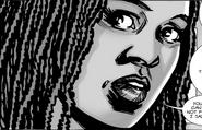 Iss102.Michonne5