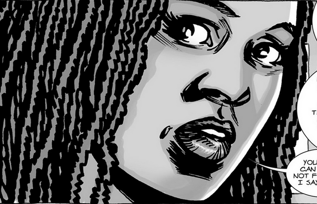 File:Iss102.Michonne5.png