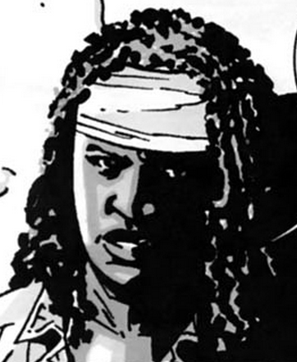 File:Iss45.Michonne4.png