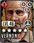 VernonRTS