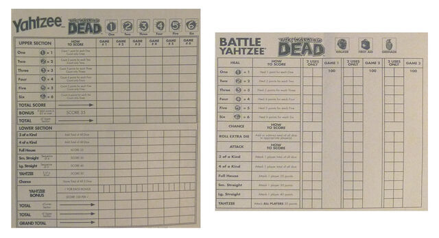 File:Yahtzee Classic and Battle.jpg