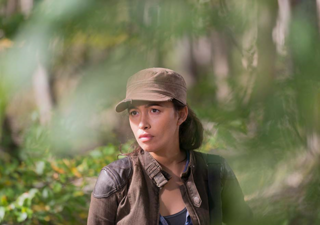 File:AMC 615 Rosita Woods.png