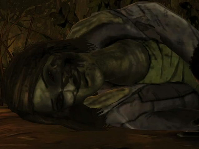 File:Carley's corpse (400 days).png