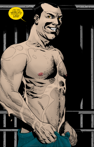 File:Negan Colouring By Ivan 2.png