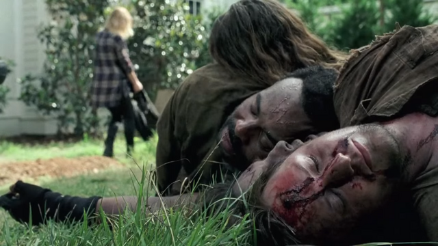 File:TWD605.png