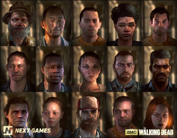 File:The-walking-dead-no-mans-land-03-630x492.jpg