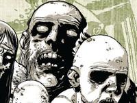 File:Walking-Dead-zombie-box.jpg