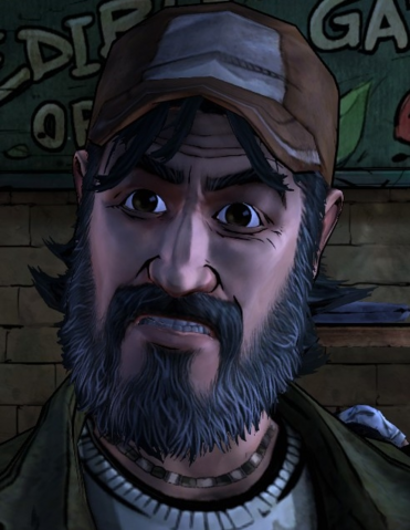 File:IHW Kenny Pissed.png