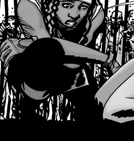 File:Michonne108.6.png