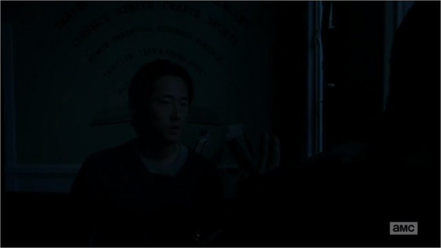 File:5x05 Glenn Stopped.png