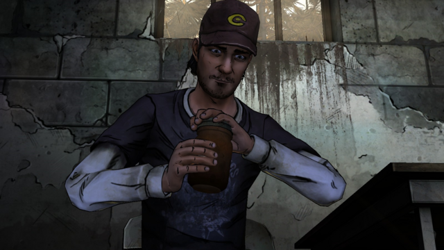 File:AHD Moonshine.png