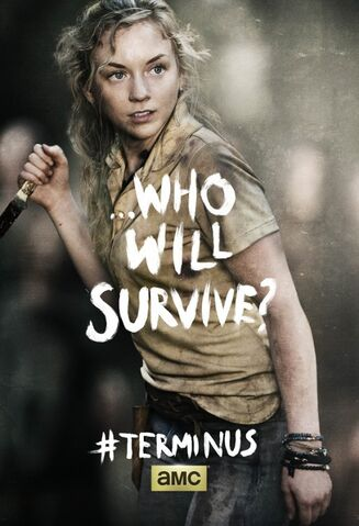 File:Beth Terminus Poster.jpg