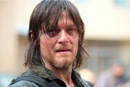 Daryl coda still