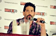 Fan Expo Jon2