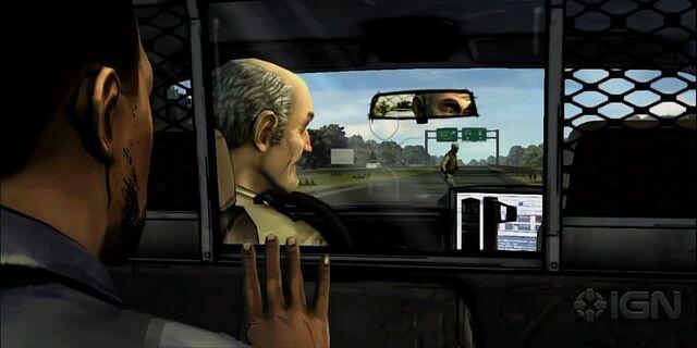 File:Highway 85 VG.jpg