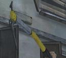 Hilda (Weapon)