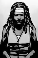 Iss110.Michonne9