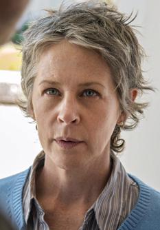 File:Carol (Spend).png