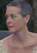 Carol 1x04